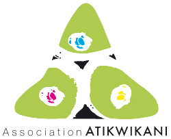 association Atikwikani